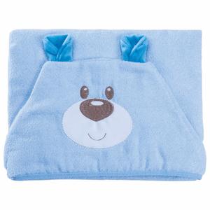toalha-baby-joy-carinhas_ursinho