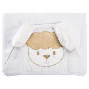 toalha-baby-joy-carinhas_ovelha